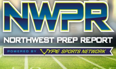 NWPR Football Recruiting Advice