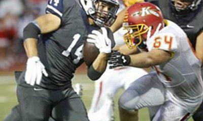 Andrew Vargas Chiawana Football 550