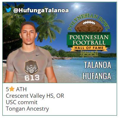 Tanoa Hufaunga