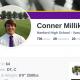 Conner Milliken
